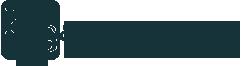RJG Associates Logo